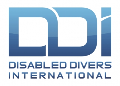 DDI Disable Diver International